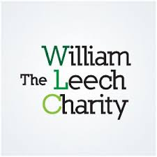 william leech charity